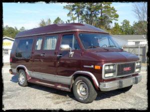 van-with-border
